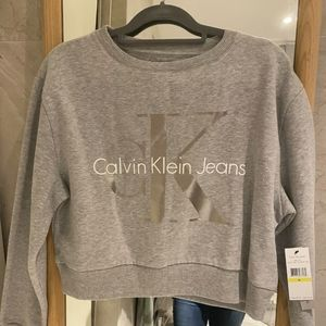 Calvin Klein Medium jumper